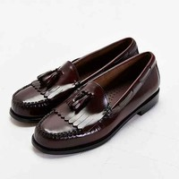 Bass Layton Loafer-