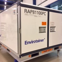Envirotainer gets Cinven as new owner | Air Cargo