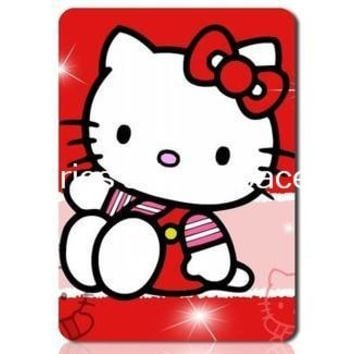 hello kitty cute game mousepad cheapest gaming mouse pad gamer large notbook computer mouse mat 8 size for gear mouse pad