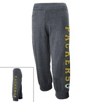 Green Bay Packers Sweatpants - Juniors
