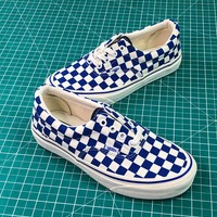 Vans Vault Og Era Pro Authentic Sneakers - Best Online Sale