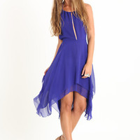 Subtle Royalty Dress - $55.00 : ThreadSence.com, Your Spot For Indie Clothing & Indie Urban Culture