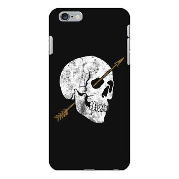 arrow iPhone 6 Plus/6s Plus Case