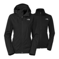 WOMEN'S ARROWOOD TRICLIMATE® JACKET | United States