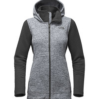 WOMEN'S INDI 2 HOODIE PARKA | United States