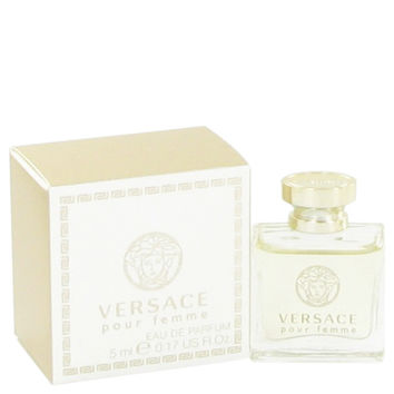 Versace Signature Mini EDP By Versace
