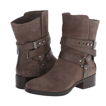 Pour La Victoire Riley Olive - Zappos.com Free Shipping BOTH Ways