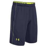 Men's Under Armour Raid Training Shorts