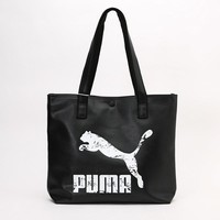 PUMA backpack & Bags fashion bags  033