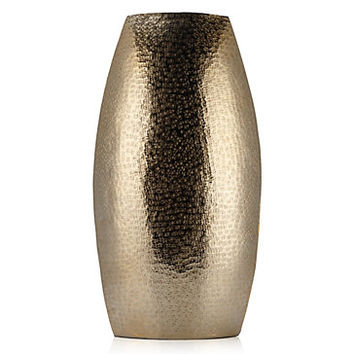 Bowdin Vase | Vases | Decor | Z Gallerie