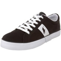Polo Ralph Lauren Men's Giles Sneaker