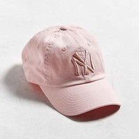 American Needle Tonal Baseball Hat