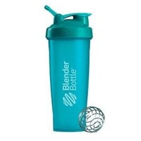 BlenderBottle® Classic™ Water Bottle - 32 oz