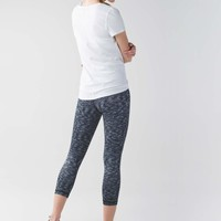 Wunder Under Crop (Hi-Rise) *Full-On Luon