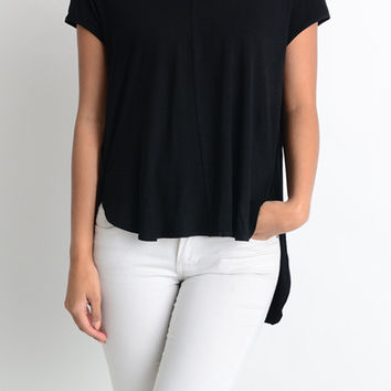 Nice Looking Blouse T622