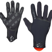 ION Neo gloves 2/1 2016