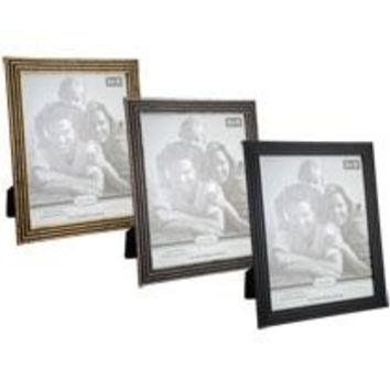 bulk ribbed plastic photo frames 8x10 from. Black Bedroom Furniture Sets. Home Design Ideas