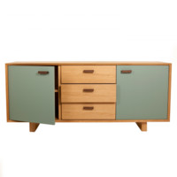 COAST SIDEBOARD