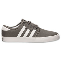 Men's adidas Seeley Casual Shoes