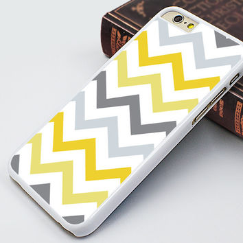 chevron iPhone 6/6S case,yellow chevron iPhone 6/6S plus case,chevron iphone 5s case,pastel color iphone 5c case,art iphone 5 case,personalized iphone 4s case,yellow stripes iphone 4 case