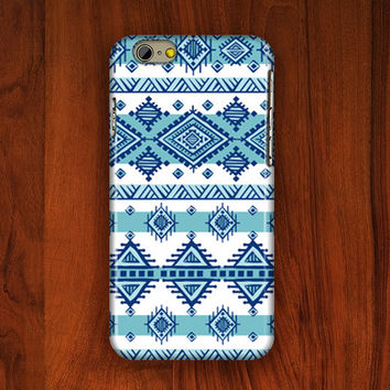 iphone 6 plus cover,full wrap iphone 6 case,blue geometry iphone 4s case,geometrical 5c case,5 case,4 case,pattern iphone 5s case,Sony xperia Z2 case,Doodle Shape sony Z1 case,Z case,geometrical samsung Note 2,Note 3 Case,Note 4 case
