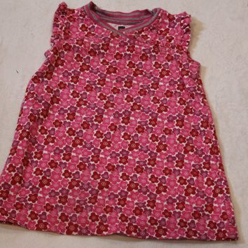 Tea Collection Dress 18/24M
