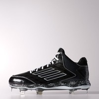adidas Poweralley 2.0 Mid Cleats | adidas US