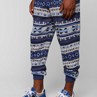 Tom & Hawk Peer Knit Pant  - Urban Outfitters