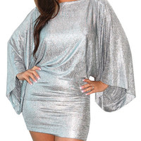 Exploding-Great Glam is the web's top online shop for trendy clubbin styles, fashionable party dress and bar wear, super hot clubbing clothing, stylish going out shirt, partying clothes, super cute and sexy club fashions, halter and tube tops, belly and h