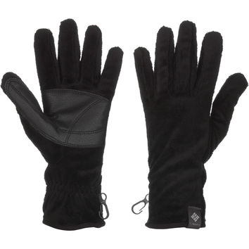 Columbia Fast Beauty Fleece Glove - Women's