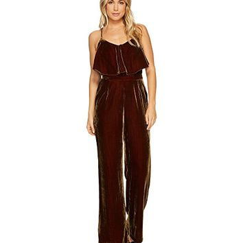 Adelyn Rae Elle Jumpsuit