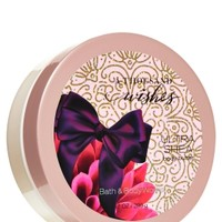 Ultra Shea Body Butter A Thousand Wishes