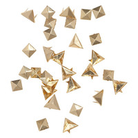Decorative Studs - from H&M