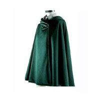 Shingeki no Kyojin Cloak Cape cosplay Attack on Titan 160-185cm height Halloween anime con