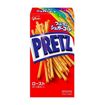 Pretz Roast Sticks, 2.19 oz (62 g)