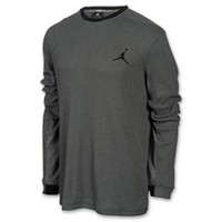 Men's Jordan All Day Thermal 2.0 Long Sleeve T-Shirt