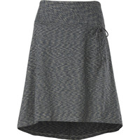 The North Face Cypress Skirt - Women's