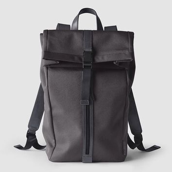 Octovo's Minimal Backpack