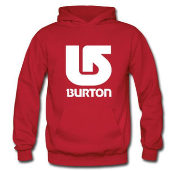Hats Pullover Men Casual Hoodies [6541130627]