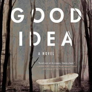 A Good Idea by Cristina Moracho (Hardcover): Booksamillion.com: Books