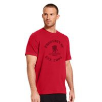 Under Armour Men's UA WWP Property Of T-Shirt