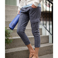 carry and go pant | women's pants | lululemon athletica