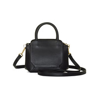 MINI BEGA SATCHEL BAG