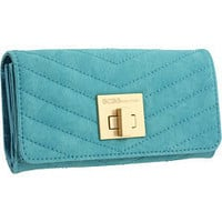 BCBGeneration Bardot Wallet at 6pm.com