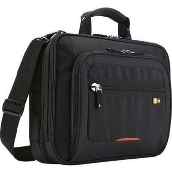 ONETOW 14' Laptop Case