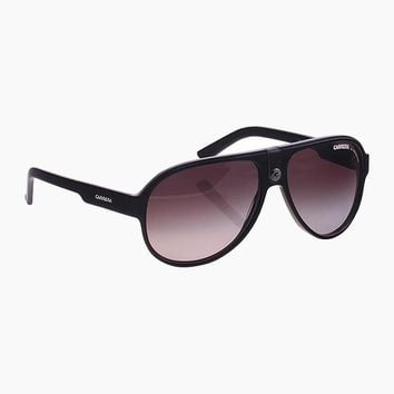 CARRERA 32 240310 807/PT BLACK 60 mm