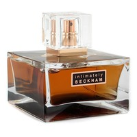 David Beckham Intimately Beckham EDT Spray 75ml