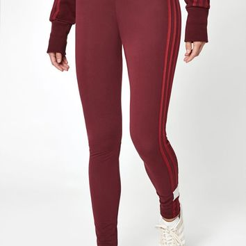 adidas Adibreak Leggings at PacSun.com