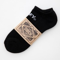 OBEY CLOTHING -  ACCESSORIES - MENS