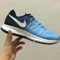 """NIKE"" AlRZOOM Fashion Men Running Sport Casual Shoes Sneakers G-PSXY"